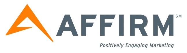 AFFIRM_logo_color