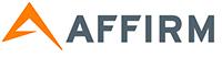 AFFIRM_Logo_noSM_200x52