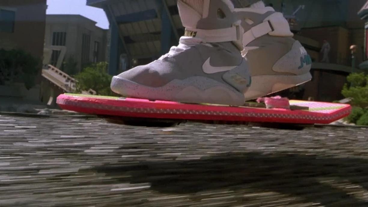 tony-hawk-talks-about-the-rise-of-the-hoverboard-456-1419972535